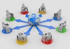 Plataforma virtual