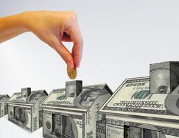 Definici n de pr stamo hipotecario qu es significado y for Prestamos con hipoteca