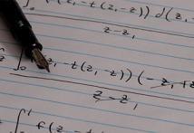 Definicion De Problemas Matematicos Que Es Significado Y Concepto