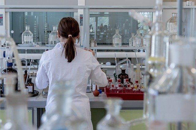 Labor investigativa