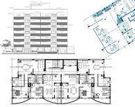 Definici N De Proyecto Arquitect Nico Qu Es