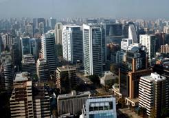 Región urbana