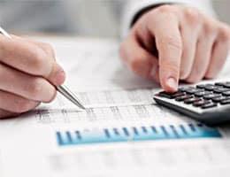 Rubro contable