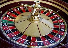 Roulette significado