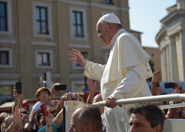 Sumo Pontífice