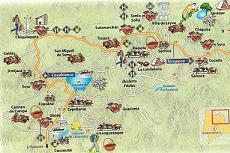 Ruta turística