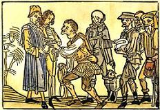 Señor feudal