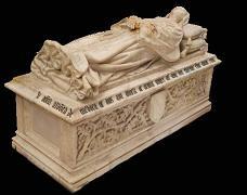 Definici n de sepulcro qu es significado y concepto for Ornamental definicion