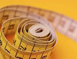 Sistema métrico