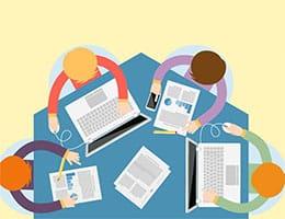 Definicin de software educativo  Qu es Significado y Concepto