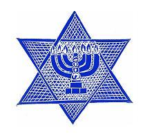 Palabras encadenadas Sionismo