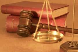 Sistema jurídico