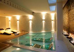 Definici n de spa qu es significado y concepto - Que es un spa ...
