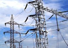 Tensión eléctrica