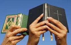 Valores religiosos