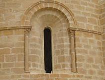 Definici n de vano qu es significado y concepto - Vano arquitectura ...