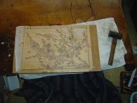 Xilografía