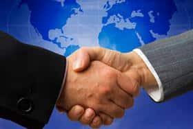 Acuerdo bilateral