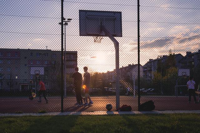 Deporte callejero