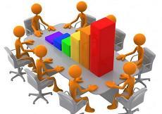 Definici n de administraci n de empresas qu es for Que es practica de oficina