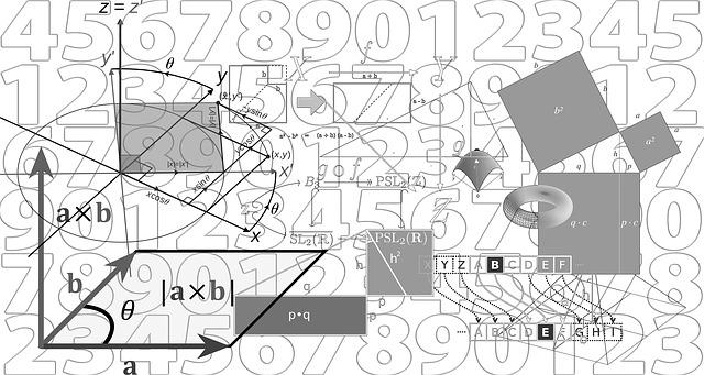 Concepto geométrico