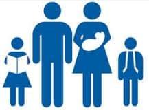 Asignación familiar