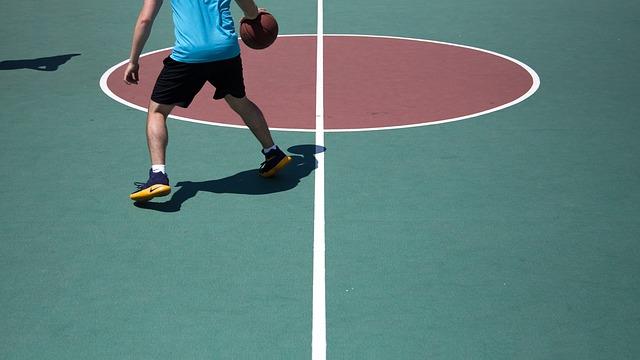 Picar la pelota