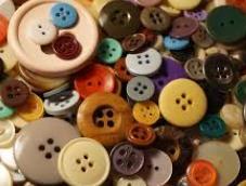 Definición de botón - Qué es, Significado y Concepto