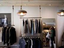Definición de boutique - Qué es, Significado y Concepto