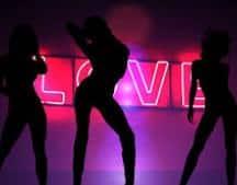 prostitutas barakaldo prostibulo definicion