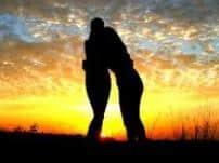 Definición De Cariño Qué Es Significado Y Concepto