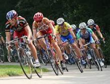 Mejor precio gran venta de liquidación venta de liquidación Definición de ciclismo - Qué es, Significado y Concepto