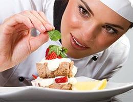 Culinario
