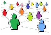 Definición De Estructura Social Qué Es Significado Y Concepto