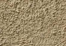 Definici n de estuco qu es significado y concepto for Definicion de marmol