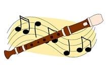 Definición de flauta - Qué es, Significado y Concepto