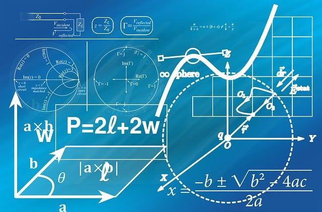 Ecuaciones y