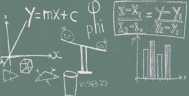 Números y cálculos