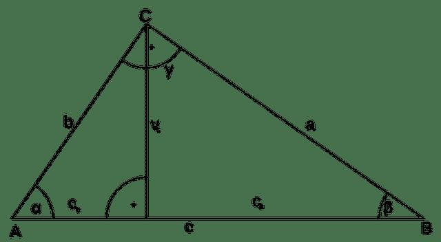 Espacio euclidiano