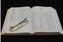 Lexicografía