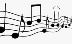 Melodía