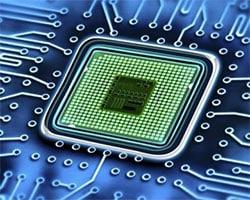 Nanómetro