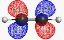 Orbital molecular