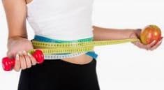 Perómetro abdominal