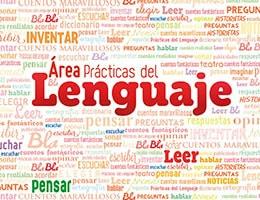 Prácticas del lenguaje