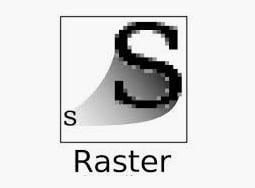 Ráster