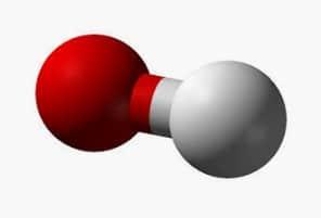 Hidróxido