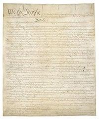 Constitucionalismo