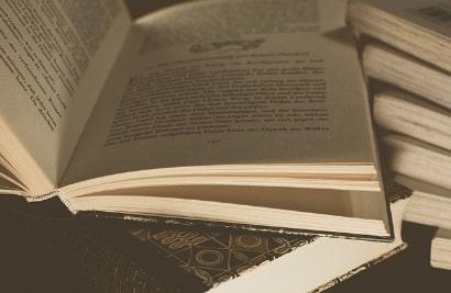Literariedad