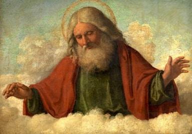 Teonomía